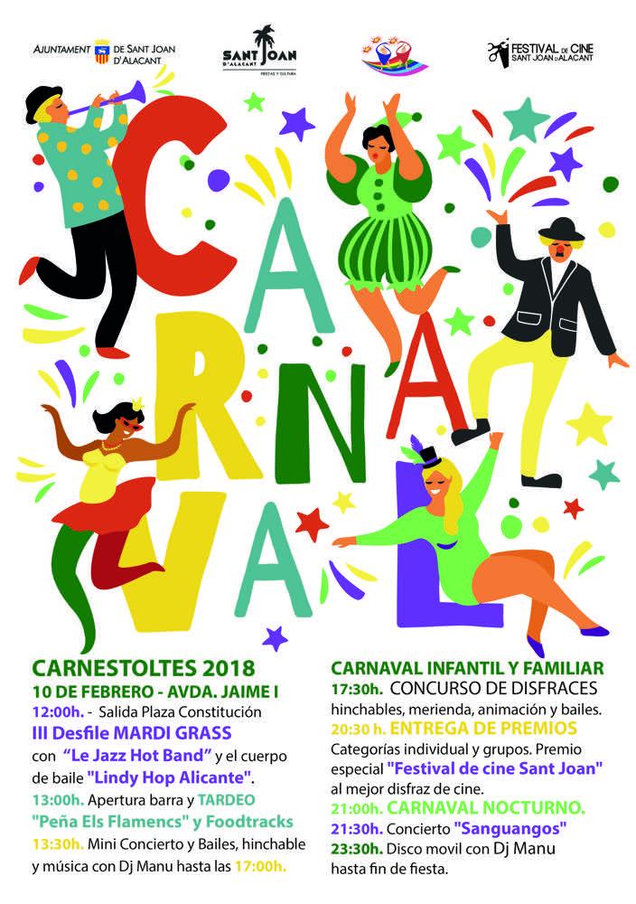 Carnaval Impresión.jpg