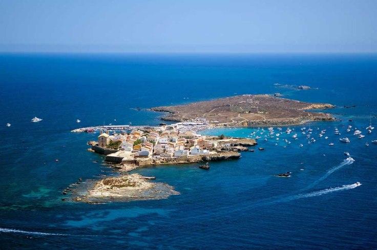 Isla-de-Tabarca-Vista-area