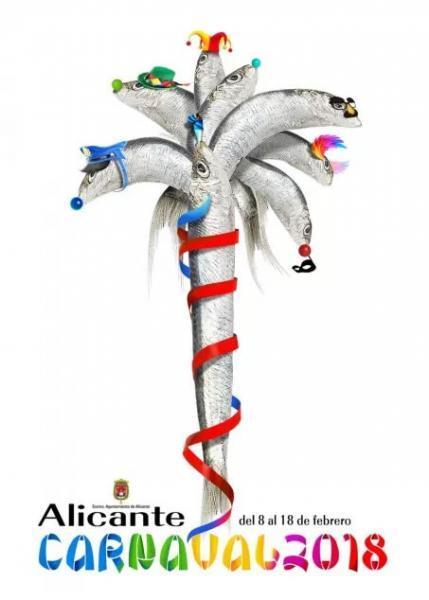 carnaval-alicante-2018-cartel.jpg
