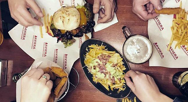 Foto-2-Baviera-hambuergueserias-alicante-hamburguesa.jpg