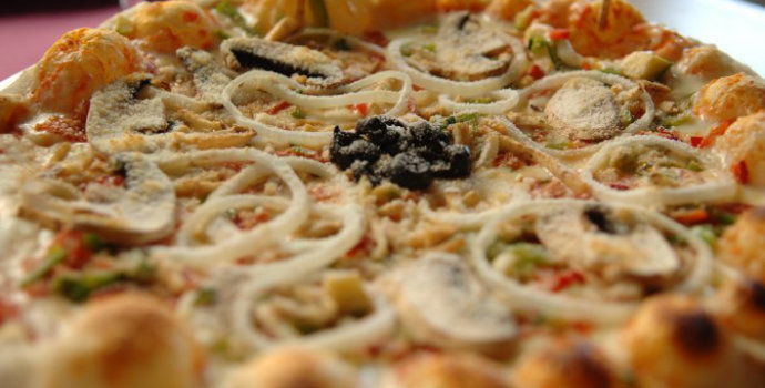 1-Topo_Gigio-_pizzerias_alicante-_restaurantes_italianos.jpg