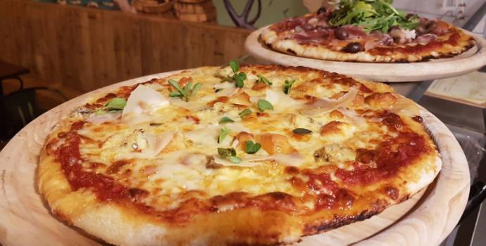 4-Restaurante_Boca_Locca_alicante-pizzerias_alicante-_restaurantes_italianos.jpg