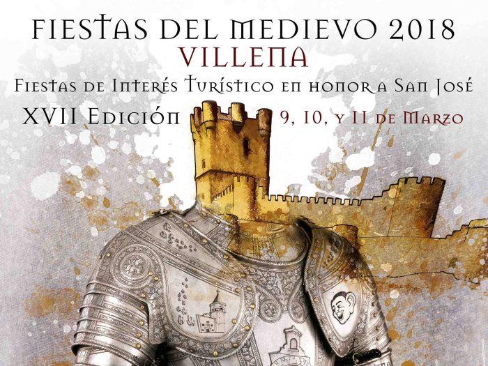 cartel-medievo-para-prensa-Miguel-Angel-Bonilla-Sanchez-2-e1515674790237.jpg
