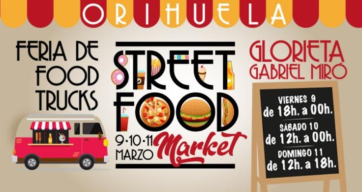 street-food-orihuela.jpg