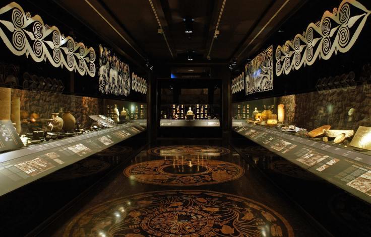 MARQ.-Museo-Arqueologico-de-Alicante-01comp.jpg