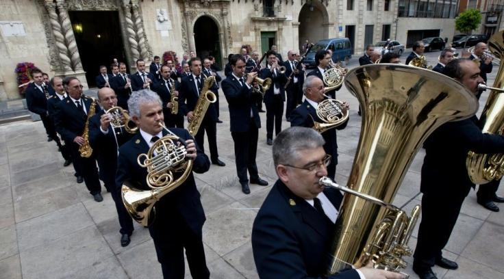 banda-sinfonica-municipal-alicante.jpg