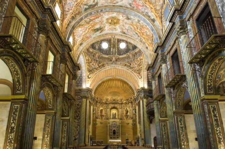 costa-blanca-orihuela-iglesia-santo-domingo-mosaicos-y-altar.jpg