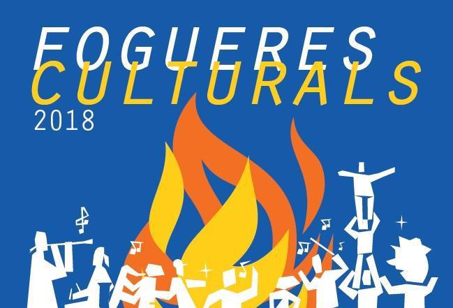 fogueresculturals-castellano.jpg