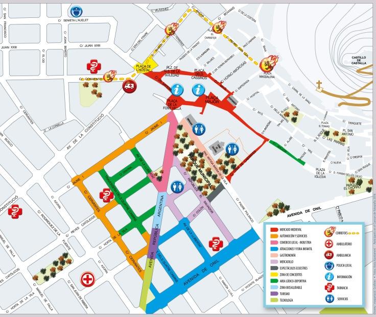 Mapa-Feria-San-Isidro-2017.jpg