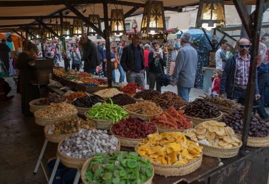 mercado-medieval-2.jpg