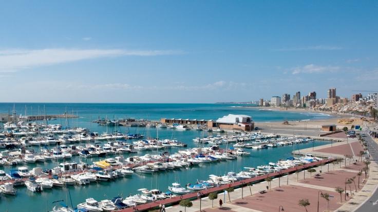 Puerto_El-Campello_Costa-Blanca_Comunidad-Valenciana_alicante.jpg