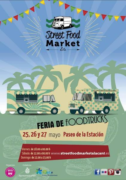 street-food-market_0.jpg