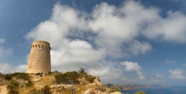 torre-calpe-adan.jpg