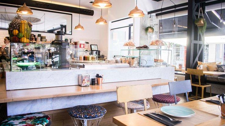 900_lamascoketa-restaurantes-destacado-ociomagazine-alicante-1.jpg