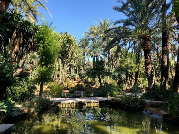 Jardín-Huerto-del-Cura-Elche.jpg